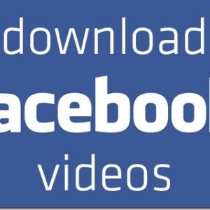 Jak ściągać filmy z Facebooka?