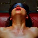 50 Twarzy Greya Trailer