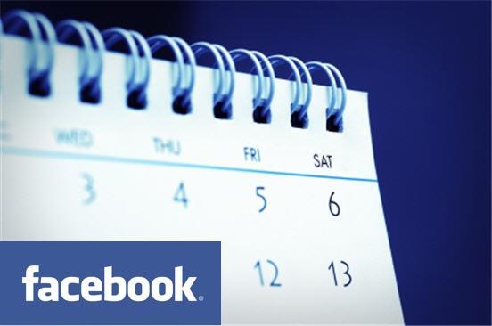 Jak zaprosić znajomych na wydarzenie FB instrukcja