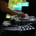 Czy DJ to artysta