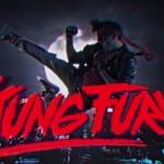 Kung Fury - film