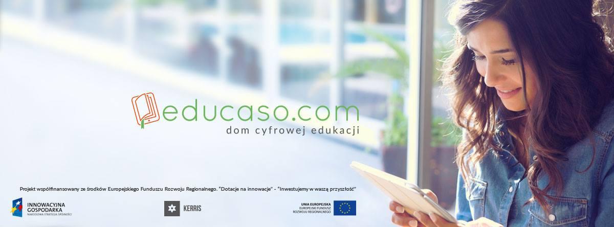 Educaso