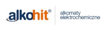 AlkoHit - kup własny alkomat
