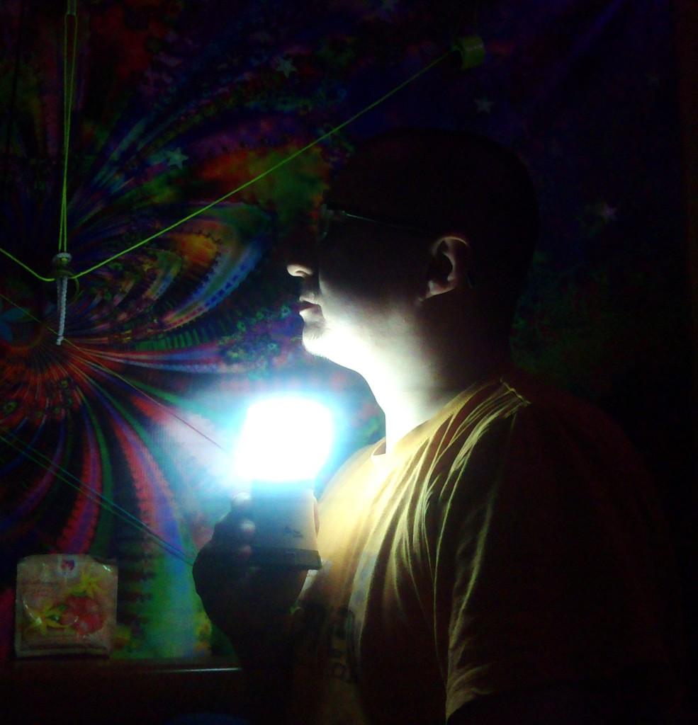 Mactronic Wizard. Testy i opinie
