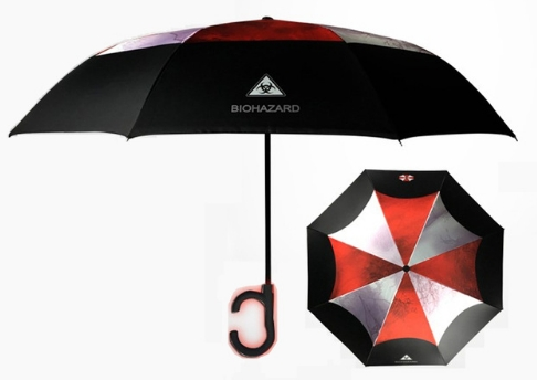 Parasol Umbrella Corporation