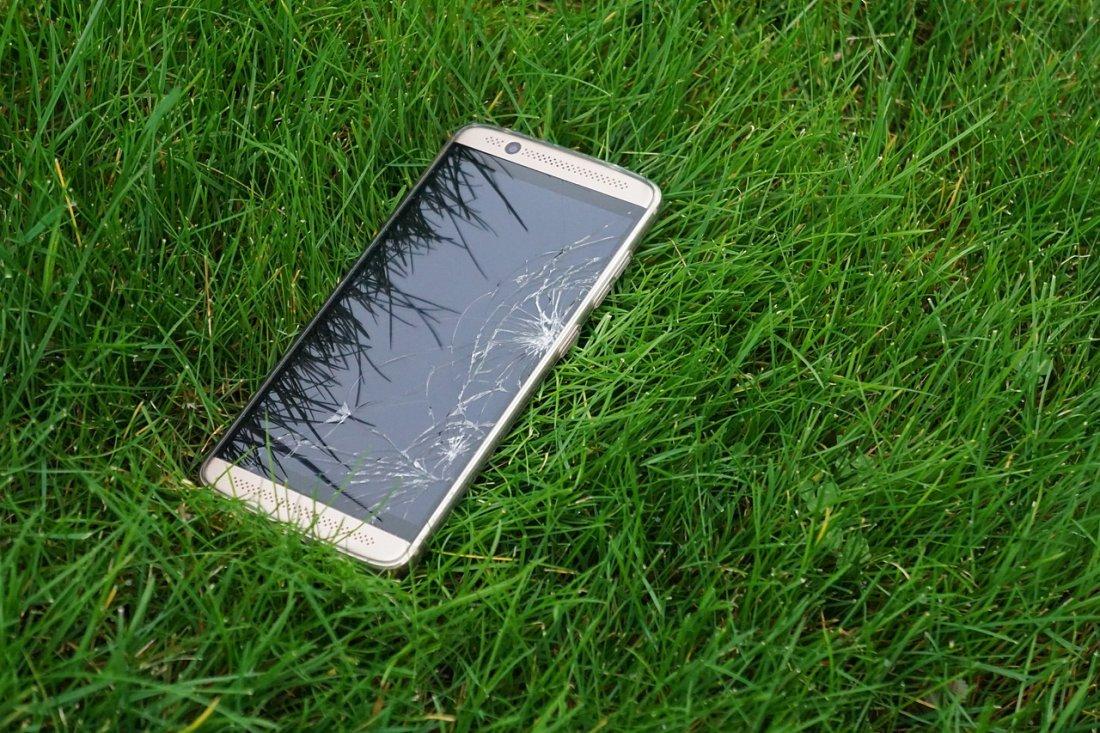 Jak odzyskać kontakty w telefonie Android