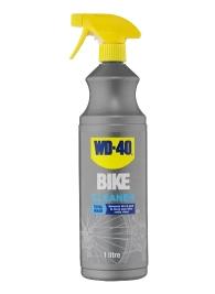 WD-40 Bike do czyszczenia roweru