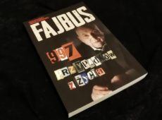 Fajbus. 997 przypadków z życia recenzja