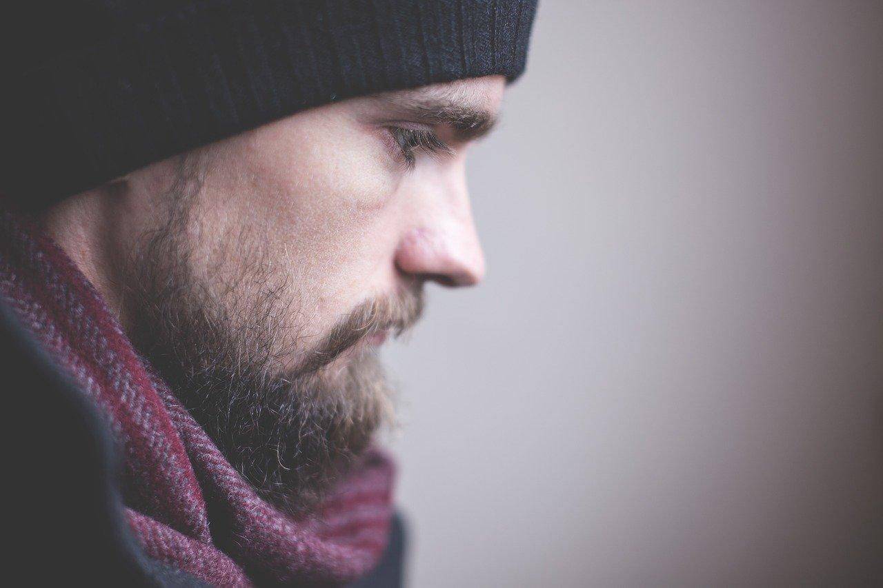 Pielęgnacja brody
