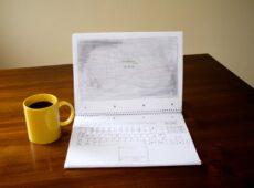 Zalety pracy zdalnej home office