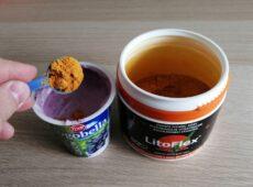 Dzika róża LitoFlex jak spożywać