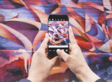 Smartfon jaki wybrać
